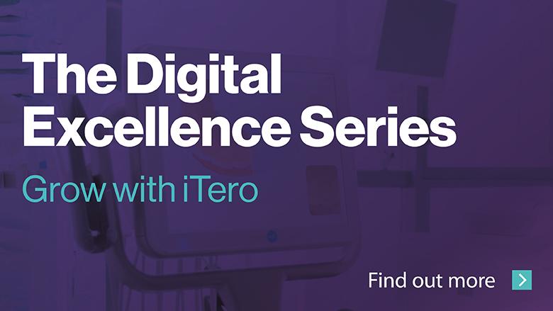 Align Technology napoveduje serijo spletnih seminarjev Digital Excellence za digitalno izboljšanje