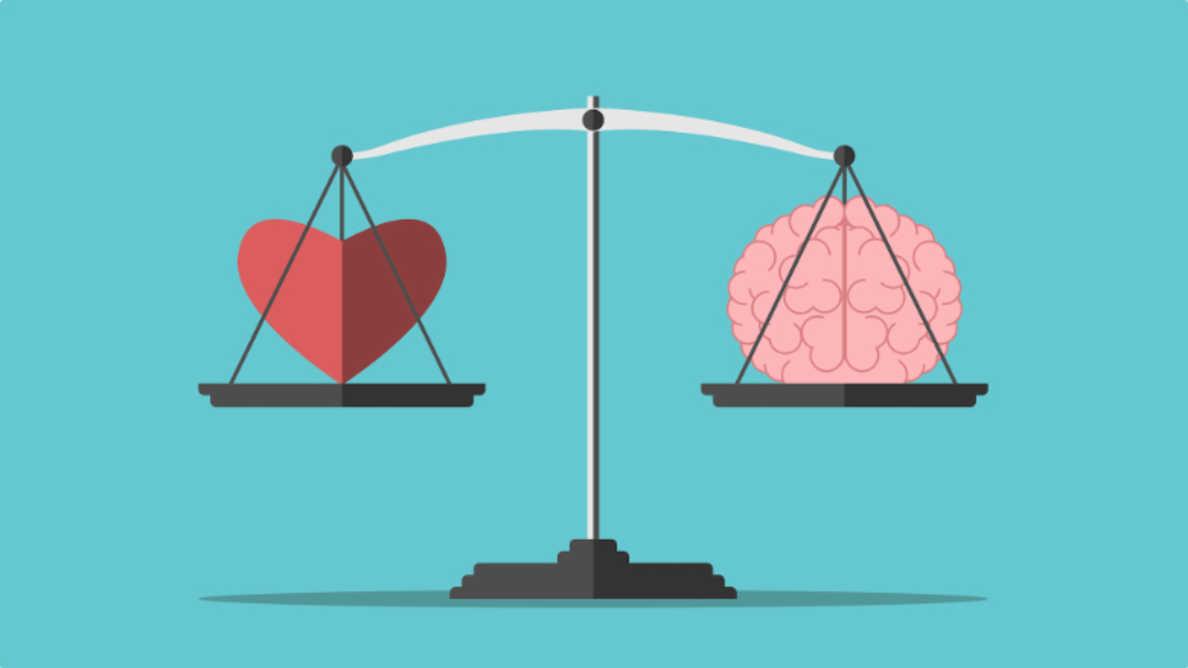 Zakaj je čustvena inteligenca bistvena veščina v zobozdravstvu?